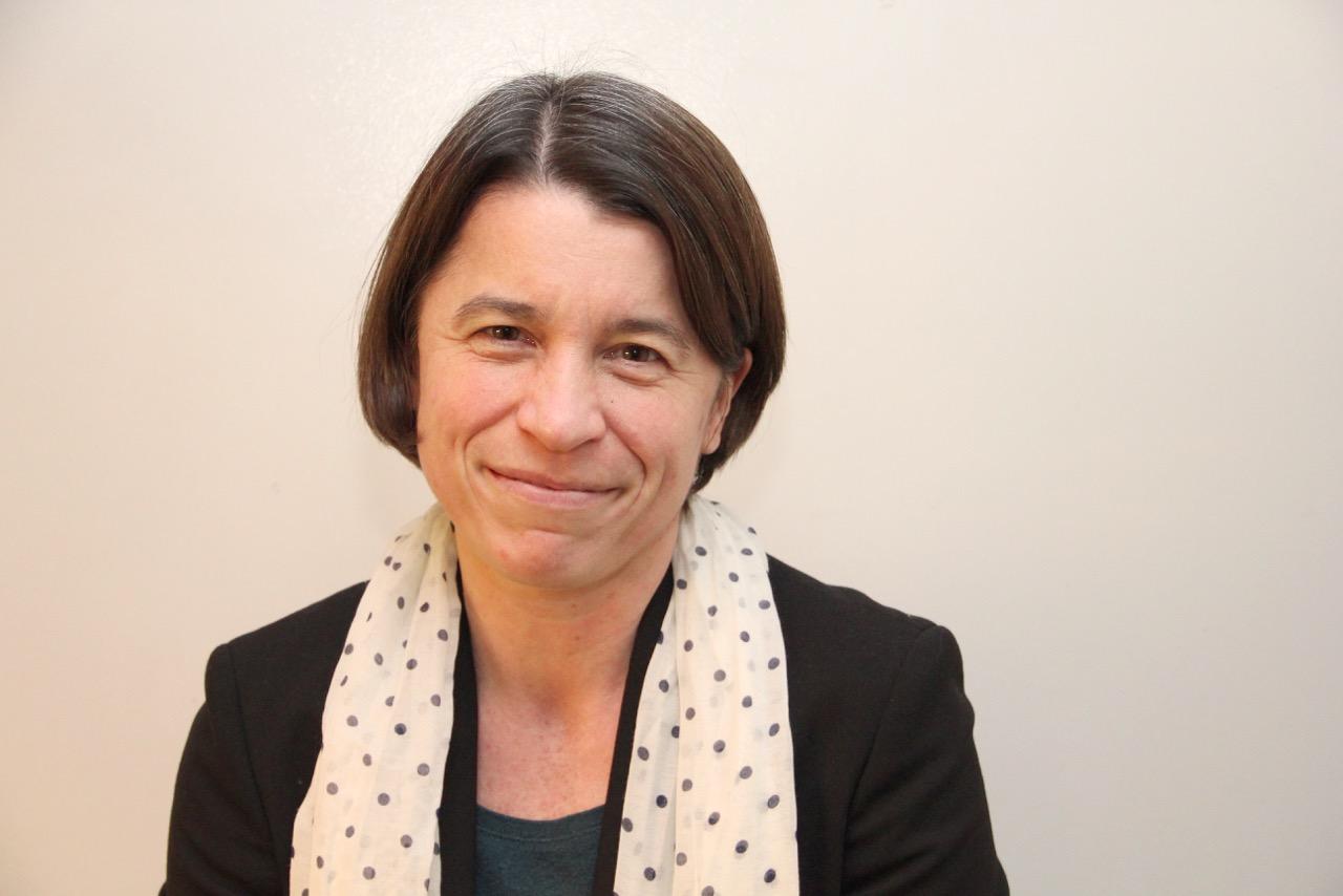 Dana Kiełczewska-Brunner