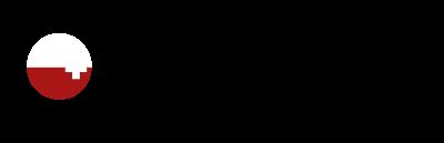 Treffpunkt PL — CH